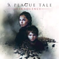A Plagues Tale: Innocence, A Plagues Tale: Innocence Review, Action, Action & Adventure, adventure, Asobo Studio, Focus Home Interactive, Rating 8/10, Xbox One, Xbox One Review