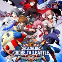 2D, Action, Arc System Works, Blazblue Cross Tag Battle, BlazBlue Cross Tag Battle Special Edition, BlazBlue Cross Tag Battle Special Edition Review, Fighting, Focus Home Interactive, PQube Games, PS4, PS4 Review
