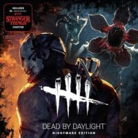 Action, Atmospheric, Behaviour Digital, Dead by Daylight, Dead by Daylight Nightmare Edition, Dead by Daylight Nightmare Edition Review, Gore, Horror, Horror Survival, multiplayer, PS4, PS4 Review, Psychological Horror, Rating 8/10, Starbreeze Publishing, Starbreeze studios, stealth, strategy, survival, Violent
