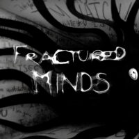 3D, adventure, EmilyMGames, first-person, Fractured Minds, Fractured Minds Review, indie, Nintendo Switch Review, Rating 3/10, Switch Review, Wired Productions