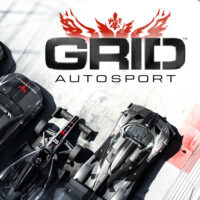 Automobile, Codemasters, Driving, Feral Interactive, Grid, GRID Autosport, GRID Autosport Review, multiplayer, Nintendo Switch Review, Racing, Rating 9/10, simulation, Sports, Switch Review