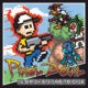 2D, Action, adventure, arcade, Black Sun Game Publishing, indie, Level Evil, Pixel Devil and the Broken Cartridge, Pixel Devil and the Broken Cartridge Review, Pixel Graphics, Platformer, PS4, PS4 Review, Rating 5/10, retro, Victory Road