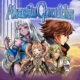 adventure, Alvastia Chronicles, Alvastia Chronicles Review, Exe Create, jrpg, Kemco, Nintendo Switch Review, Role Playing Game, RPG, simulation, strategy, Switch Review