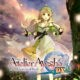 Atelier Ayesha: The Alchemist of Dusk DX, Atelier Ayesha: The Alchemist of Dusk DX Review, Cute, Fantasy, Gust, jrpg, Koei Tecmo Games, Nintendo Switch Review, Rating 9/10, Role Playing Game, RPG, Switch Review
