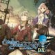 Atelier Escha & Logy: Alchemists of the Dusk Sky DX, Atelier Escha & Logy: Alchemists of the Dusk Sky DX Review, Cute, Fantasy, Gust, jrpg, Koei Tecmo Games, Nintendo Switch Review, Rating 7/10, Role Playing Game, RPG, Switch Review