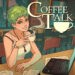 adventure, casual, Coffee Talk, Coffee Talk Review, Communication, Cute, indie, Nintendo Switch Review, Pixel Graphics, Rating 6/10, simulation, Switch Review, Toge Productions