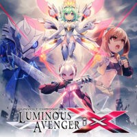 2D, Action, anime, Gunvolt Chronicles: Luminous Avenger iX, Gunvolt Chronicles: Luminous Avenger iX Review, Inti Creates, Pixel Graphics, Platformer, Rating 9/10, Xbox One, Xbox One Review