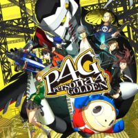 ATLUS, jrpg, Nintendo Switch Review, NIS America, Persona 4 Golden, Persona 4 Golden Review, PS Vita, PS Vita Review, Role Playing Game, RPG, Shin Megami Tensei: Persona 4, Switch Review