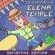 2D, Action, adventure, arcade, Female Protagonist, GRIMTALIN, indie, Motorsport Manager for Nintendo Switch Review, Nintendo Switch Review, Platformer, Puzzle, Rating 9/10, Switch Review, The Adventures of Elena Temple, The Adventures of Elena Temple: Definitive Edition, The Adventures of Elena Temple: Definitive Edition Review