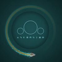 Action, arcade, controller, Extra Mile Studios, indie, Kenny Creanor, oOo: Ascension, oOo: Ascension Review, Racing, Rating 8/10, Xbox One, Xbox One Review