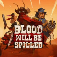 2D, Action, adventure, Attu Games, Blood will be Spilled, Blood will be Spilled Review, Doublequote Studio, indie, Nintendo Switch Review, Platformer, RPG, strategy, Switch Review