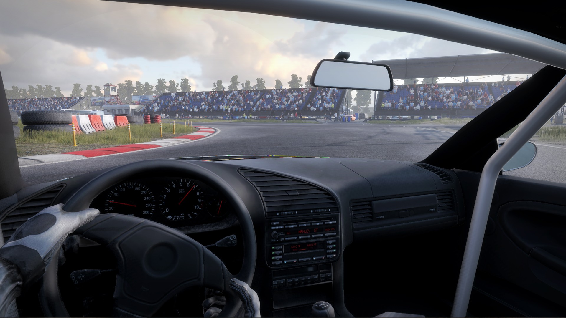 arcade, Automobile, Automobile Sim, CARX DRIFT RACING ONLINE, CARX DRIFT RACING ONLINE Review, CarX Technologies, Driving, PS4, PS4 Review, Racing, Sports