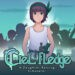 adventure, Ciel Fledge – A Daughter Raising Simulator, Ciel Fledge – A Daughter Raising Simulator Review, indie, Life, Lifestyle, Nintendo Switch Review, PQube Games, Puzzle, RPG, sim, simulation, Story Rich, strategy, Studio Namaapa, Switch Review