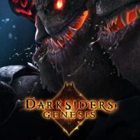 Action, Action & Adventure, adventure, Airship Syndicate, co-op, Darksiders Genesis, Darksiders Genesis Review, Hack and Slash, Loot, Rating 9/10, THQ Nordic