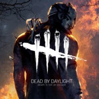 Action, Atmospheric, Behaviour Interactive, Dead by Daylight, Dead by Daylight Review, Gore, Horror, Horror Survival, Koch Media, multiplayer, Psychological Horror, Rating 7/10, Shooter, stealth, strategy, survival, Violent
