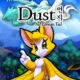 Action, adventure, Dust: An Elysian Tail, Dust: An Elysian Tail Review, Humble Hearts, indie, Metroidvania, Nintendo Switch Review, Platformer, RPG, Switch Review