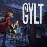 Action & Adventure, Google Stadia, Google Stadia Review, GYLT, GYLT Review, Rating 7/10, survival, Tequila Works