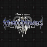 Action, Action & Adventure, disney interactive, Kingdom Hearts, Kingdom Hearts III, Kingdom Hearts III ReMind, Kingdom Hearts III ReMind Review, PS4, PS4 Review, Rating 5/10, Role Playing Game, RPG, Square Enix