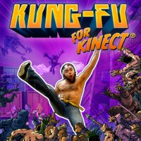 Action & Adventure‬, Exercise, Fitness, kids‬, Kung-Fu for Kinect, Kung-Fu for Kinect Review, Virtual Air Guitar Company, Xbox One, Xbox One Review, ‪Family, ‪Fighting‬, ‪Sports‬