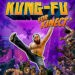 Action & Adventure, Exercise, Fitness, kids, Kung-Fu for Kinect, Kung-Fu for Kinect Review, Virtual Air Guitar Company, Xbox One, Xbox One Review, Family, Fighting, Sports