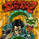 2D, Action, arcade, Beat-'Em-Up, casual, Fighting, indie, Nintendo Switch Review, One Finger Death Punch, One Finger Death Punch 2, One Finger Death Punch 2 Review, Rating 8/10, Silver Dollar Games, Switch Review