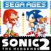 2D, Action, M2, Nintendo Switch Review, Platformer, Rating 8/10, SEGA, SEGA AGES Sonic The Hedgehog 2, SEGA AGES Sonic The Hedgehog 2 Review, Sonic Team, Sonic the Hedgehog 2, Sonic The Hedgehog 2 Review, Switch Review