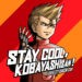 Stay Cool, Kobayashi-sai!: A River City Ransom Story Review