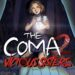 Action, Action & Adventure, adventure, Devespresso Games, Headup Games, Horror, indie, PC, PC Review, Singleplayer, survival, The Coma 2: Vicious Sisters, The Coma 2: Vicious Sisters Review, WhisperGames