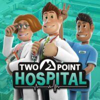 Building, Career, indie, management, medical, Medical Sim, Rating 9/10, SEGA, simulation, Two Point Hospital, Two Point Hospital Review, Two Point Studios, Virtual, Xbox One, Xbox One Review