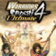 3D, Action, Beat-'Em-Up, Koei Tecmo Games, Omega Force, WARRIORS OROCHI 4 Ultimate, WARRIORS OROCHI 4 Ultimate Review, Xbox One, Xbox One Review