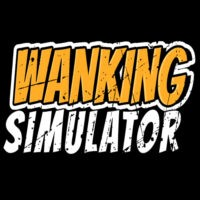 Action, adventure, first-person, Funny, indie, Mature, MrCiastku, PC, PC Review, simulation, Ultimate Games, Virtual, Virtual Life, Wanking Simulator, Wanking Simulator Review