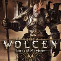 Action, adventure, Early Access, Hack and Slash, indie, PC, PC Review, Rating 6/10, Role Playing Game, RPG, Wolcen Studio, Wolcen: Lords of Mayhem, Wolcen: Lords of Mayhem Review