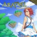 2D, Action, adventure, Ara Fell: Enhanced Edition, Ara Fell: Enhanced Edition Review, casual, DANGEN Entertainment, indie, jrpg, PS4, PS4 Review, Rating 6/10, Role Playing Game, RPG, Stegosoft Games