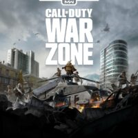 3D, Action, Activision, Activision Blizzard, Call of Duty, Call of Duty: Warzone, Call of Duty: Warzone Review, first-person, FPS, multiplayer, Shooter, Xbox One, Xbox One Review