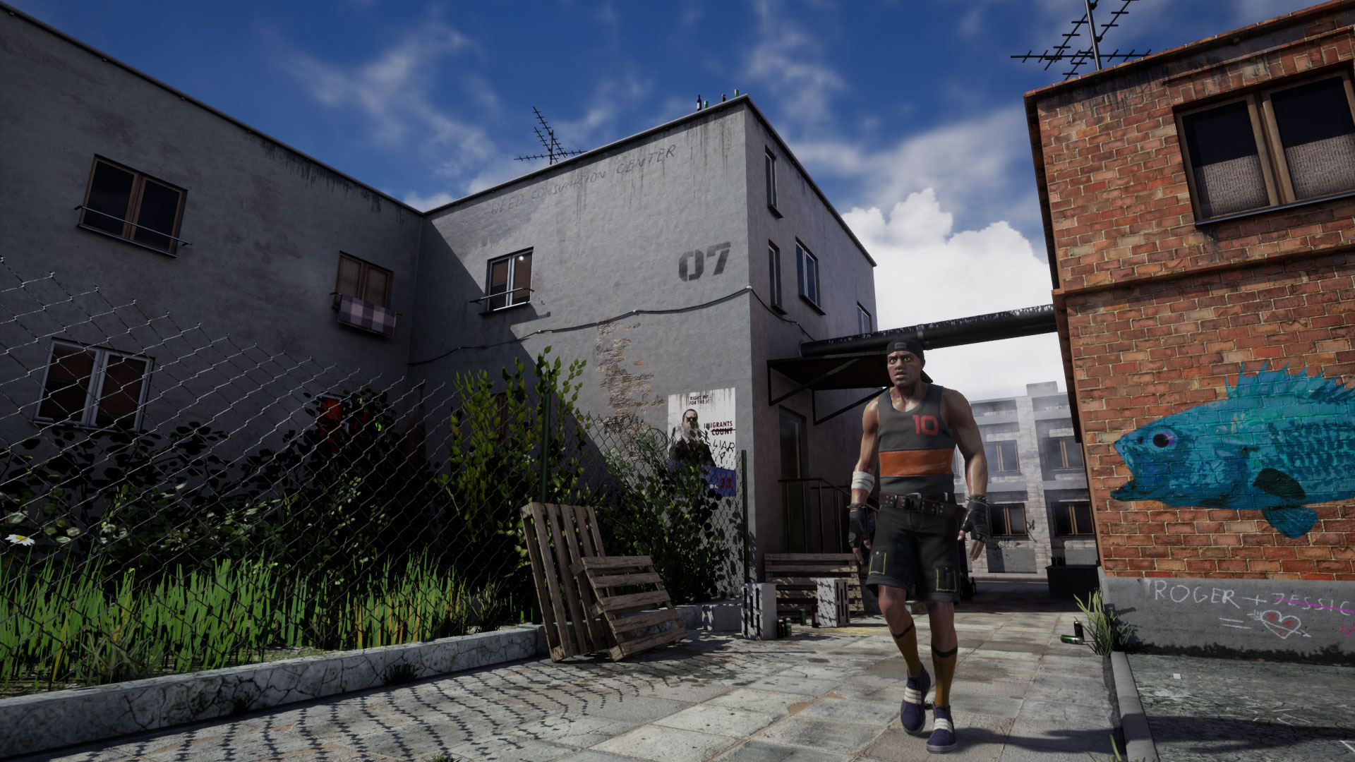 Action, Byterunners Game Studio, Career, Crime, Drug Dealer Simulator, Drug Dealer Simulator Review, indie, Movie Games, PC, PC Review, PlayWay S.A., simulation, Singleplayer, Virtual