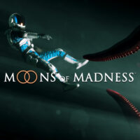 Action, adventure, Dreamloop Games, Funcom, Horror, Lovecraftian, Moons of Madness, Moons of Madness Review, Rock Pocket Games, Sci-Fi, Space, survival, Xbox One, Xbox One Review