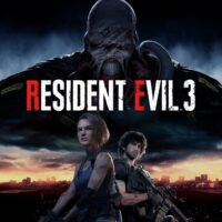 Action, adventure, Capcom, Horror, M-Two, multiplayer, remake, resident Evil, resident evil 3, Shooter, survival, Survival Horror, TPS, Zombies