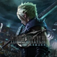 Action, Final Fantasy, Final Fantasy VII Remake, Final Fantasy VII Remake Review, jrpg, PS4, PS4 Review, Rating 9/10, Role Playing Game, RPG, Square Enix