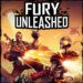 2D, Action, Awesome Games Studio, co-op, Fury Unleashed, Fury Unleashed Review, multiplayer, Nintendo Switch Review, Platformer, Rating 8/10, Roguelike, Role Playing Game, RPG, side-scroller, Switch Review