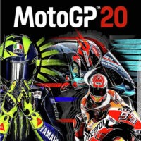 arcade, Bikes, Deep Silver, Dorna Sports, Driving, Koch Media, Milestone S.r.l., MotoGP, MotoGP 20, MotoGP 20 Review, motorbikes, Racing, Rating 8/10, simulation, Sports, Xbox One, Xbox One Review
