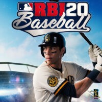 arcade, Baseball, Fast-Paced, MLBAM, Nintendo Switch Review, R.B.I. BasebalI, R.B.I. Baseball 20, R.B.I. Baseball 20 Review, Rating 7/10, Sports, Switch Review, Team