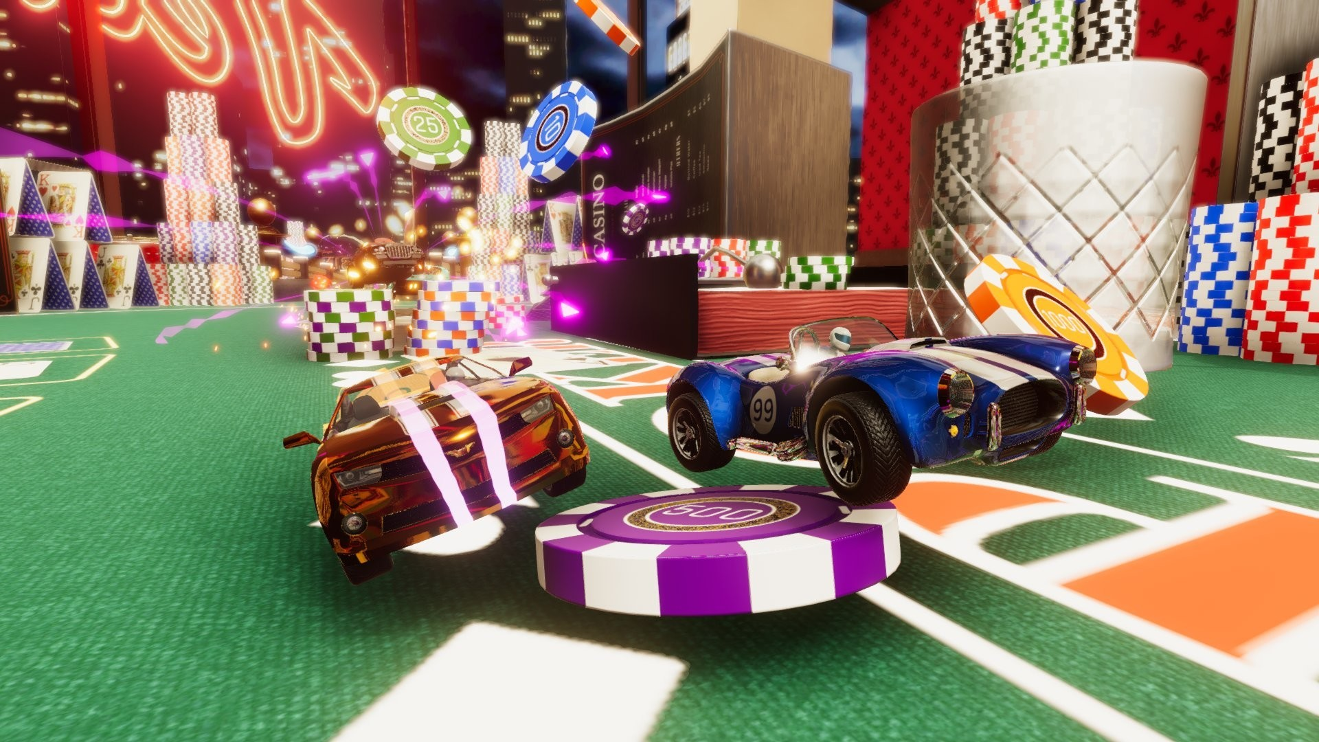 Cars 2 building games casinos in shawano wisconsin