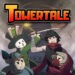 2D, Action, adventure, Application, arcade, Keybol Games, MiSou Games, Nintendo Switch Review, Platformer, Rating 6/10, Switch Review, Towertale, Towertale Review