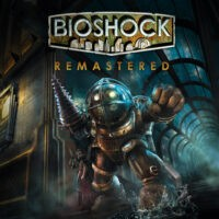 2K Games, Action, Bioshock, BioShock Remastered, BioShock Remastered Review, FPS, Irrational Games, Nintendo Switch Review, Shooter, Story Rich, Switch Review, Virtuos