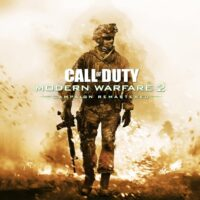 Action, Activision, Activision Blizzard, Call of Duty: Modern Warfare 2 Campaign Remastered, Call of Duty: Modern Warfare 2 Campaign Remastered Review, FPS, infinity ward, multiplayer, Rating 8/10, Violent, Xbox One, Xbox One Review