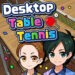 board game, Desktop Table Tennis, Desktop Table Tennis Review, Nintendo Switch Review, party, Rating 8/10, SAT-BOX, Sports, Study, Switch Review, Table Tennis
