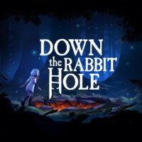 adventure, Cortopia Studios, Down The Rabbit Hole, Down The Rabbit Hole Review, Family, indie, PlayStation VR, PS4, PS4 Review, PSVR, PSVR Review, Puzzle, third-person, VR