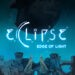 adventure, Eclipse: Edge of Light, Eclipse: Edge of Light Review, indie, Nintendo Switch Review, Puzzle, Sci-Fi, Space, Switch Review, VR, White Elk