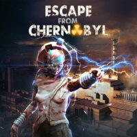 Action, adventure, Atypical Games, casual, Escape From Chernobyl, Escape From Chernobyl Review, First Person Shooter, General, indie, Nintendo Switch Review, Puzzle, survival, Switch Review