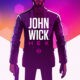 Action, Bithell Games, Gambitious, Good Shepherd Entertainment, John Wick Hex, John Wick Hex Review, Mike Bithell, PlayStation VR, PS4, PS4 Review, PSVR, PSVR Review, strategy, Tactics, turn-based
